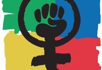 8 mars 2018  « la journée de lutte pour les droits des femmes »