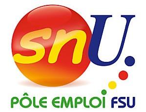 Contre la convention assurance chômage 2017