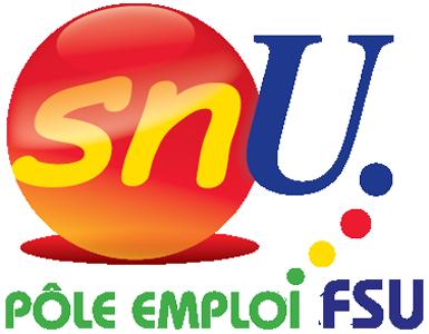 Contre baromètre n°9 – Management à Pôle emploi