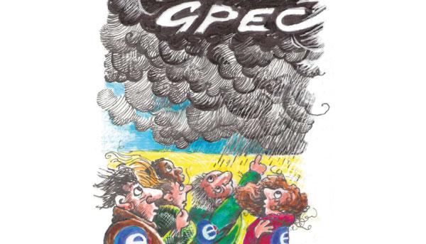 Que signifie la GPEC pour vous ?
