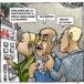 Modes d'Emplois n°62