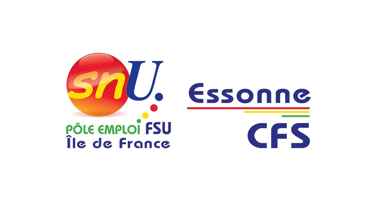 CFS recours du 13 juillet 2018 à Evry