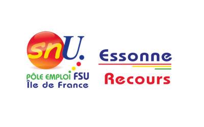 Réunion d'information sur les recours le 13 juillet 2018 à Evry