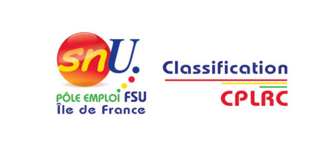 "Recours Classification :  CPLRC ou ""La fourberie de la direction régionale"""