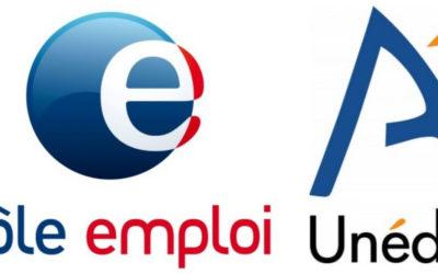300 000 chômeurs et chômeuses exclu-es de l'assurance chômage