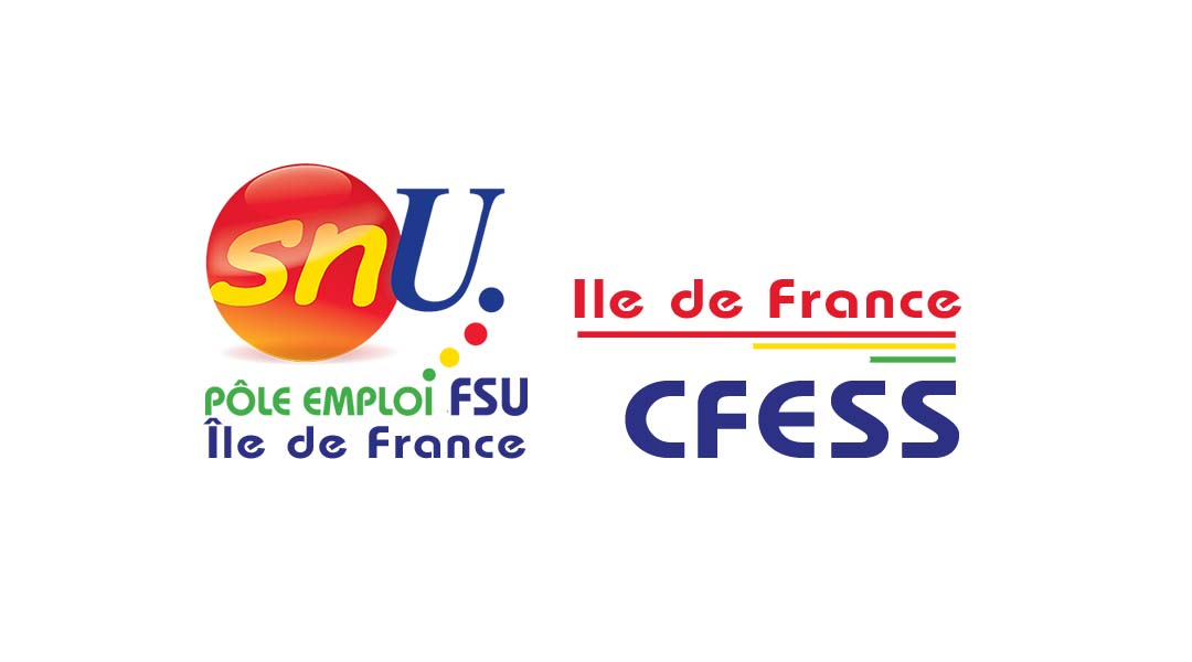 CFESS du 14 octobre 2019