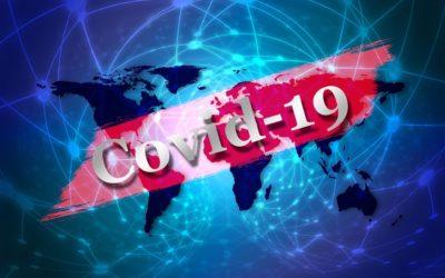 Prime COVID