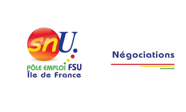 Mutuelle : le SNU ne signe pas !