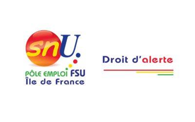 Le SNU déclenche une procédure de DGI au niveau national