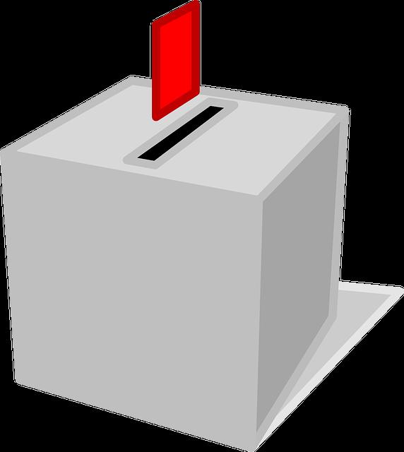 Votez NON