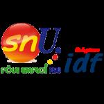 SNU IdF